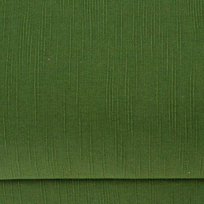 Italian Green Fabric And Metal Sofa Bed