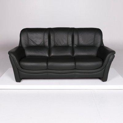 Hukla Sofa