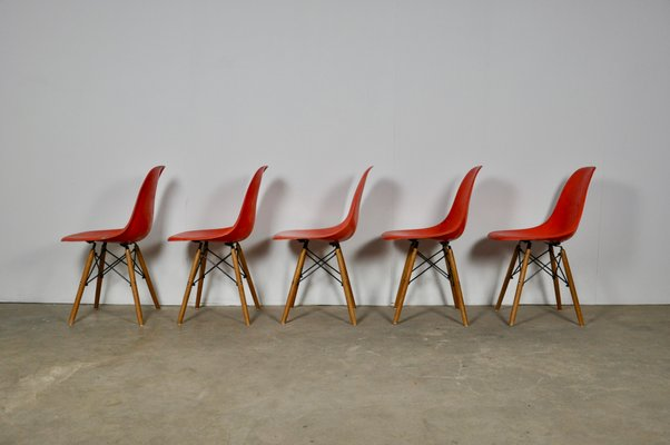 acheter chaise pliante vesoul