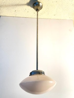 Mid Century Ceiling Lamp For Sale At Pamono