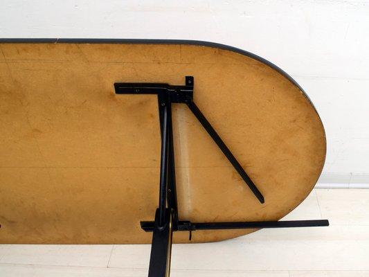 Antonello Wrought Iron Wall Grille