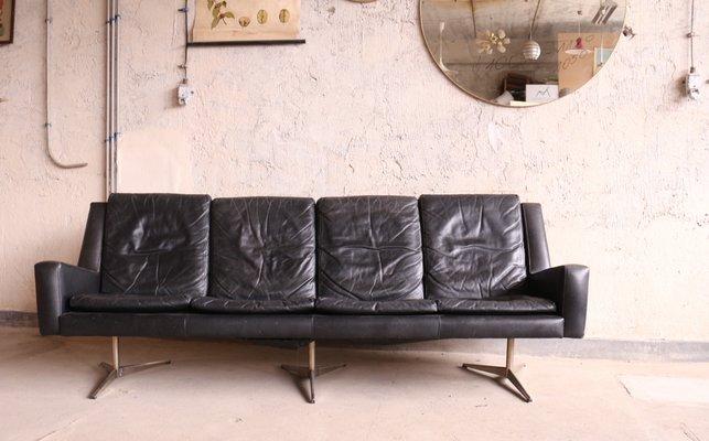 4 Seater Sofa From Skjold Sorensen