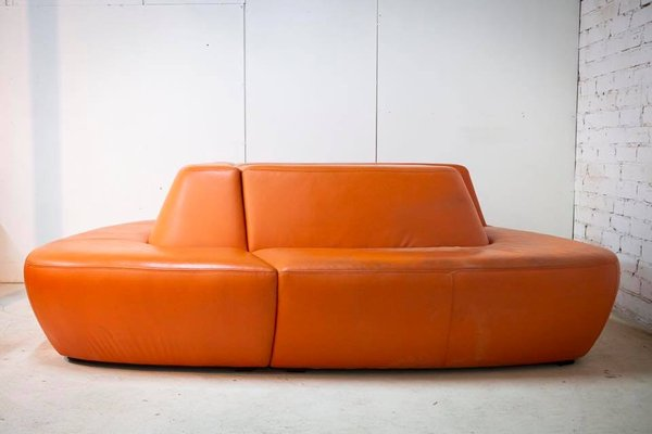 Waiting Room Couch By Baan Furniture
