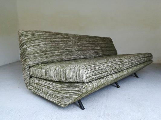 Sleeper Sofa By Marco Zo For Arflex