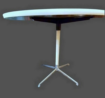 Dining Table By Charles Ray Eames For Herman Miller 1964 For Sale At Pamono
