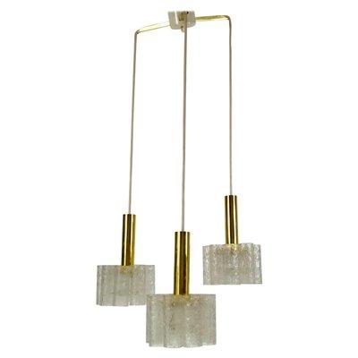 deutsche lampen designer