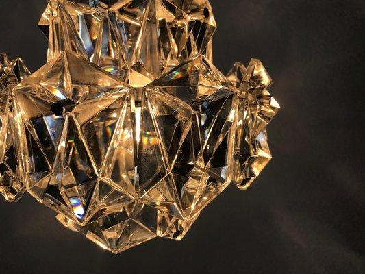 Sölken Leuchten Gold Globes Table Lamp –Vintageinfo </div>                                   </div> </div>       </div>                      </div> <div class=