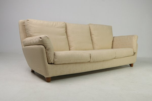 Large Lounge Sofa From Molteni 1990s