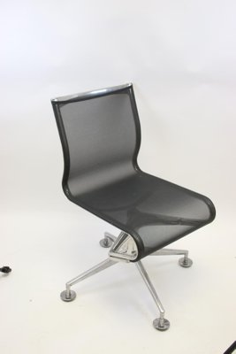 Italian Design Office Chair By Alias Alberto For Sale At Pamono
