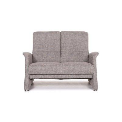 2 Sitzer Sofa Von Himolla Bei Pamono Kaufen