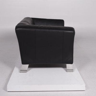 Rolf Benz 322 Design Bank.Sb0dlx32h7ev0m