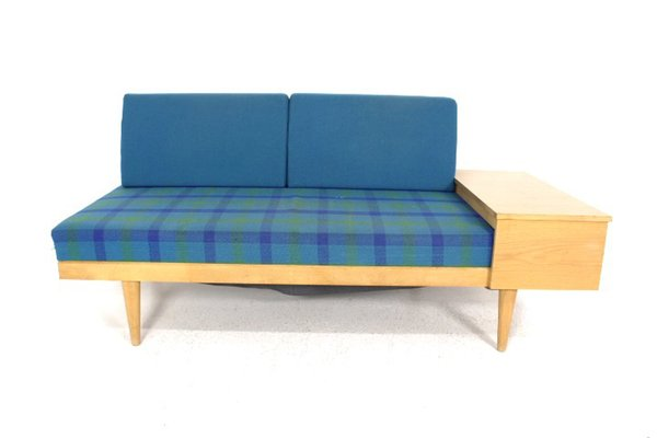 Svanette Daybed Sofa By Ingmar Relling
