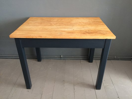 Vintage Dining Table 1950s For Sale At Pamono