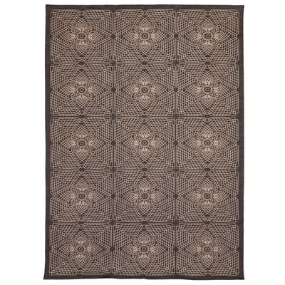 Jeans Rug By Michaela Schluypen For Floor To Heaven For Sale At Pamono