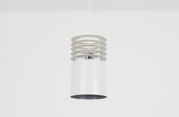 Hydra pendant lamp by Jo Hammerborg