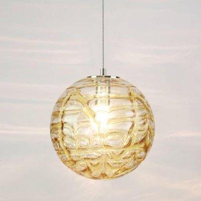 Murano Gl Pendant Lights Venini