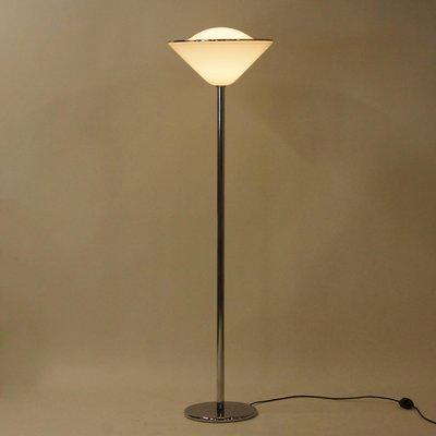 Harvey Guzzini Floor Lamp from iGuzzini, 1970s