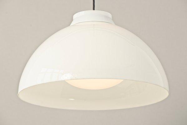 Achille Pier Giacomo Castiglioni, Pier 1 Hanging Lamps
