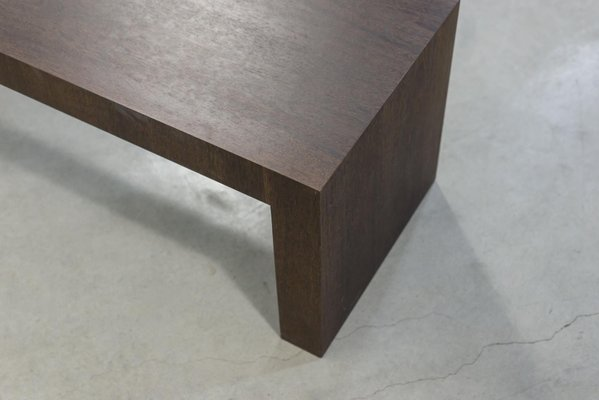 Armani Casa San Francisco Console Table Or Bench For Sale At Pamono