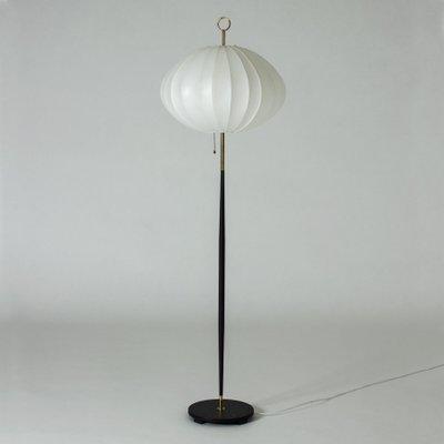 Svend Aage Holm Sørensen standing lamp. Floor lamp