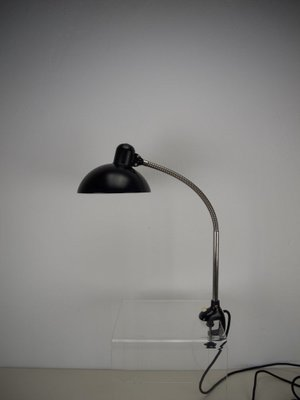 Clip Lamp, 1950s for sale at Pamono