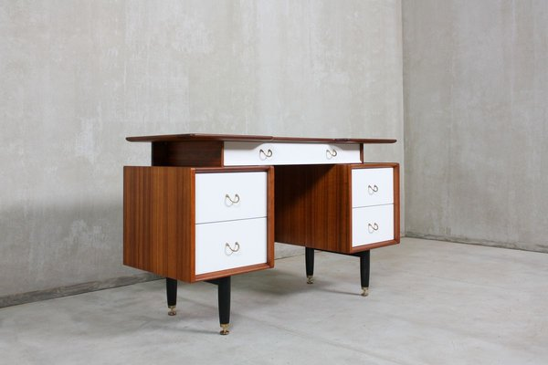 Vintage Desk or Dressing Table from G Plan, 1950s