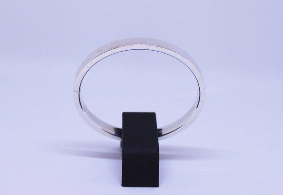 Bracelet in 925 Sterling Silver from S.H.S