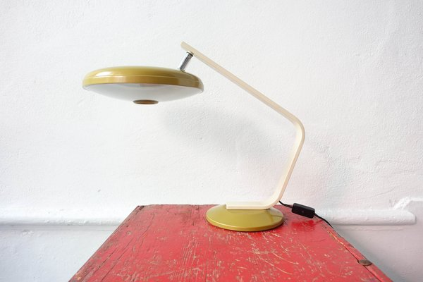 Table Lamp From Lupela 1960s For Sale At Pamono