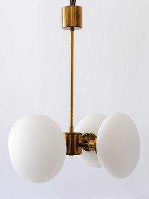 florentiner schalen für lampen
