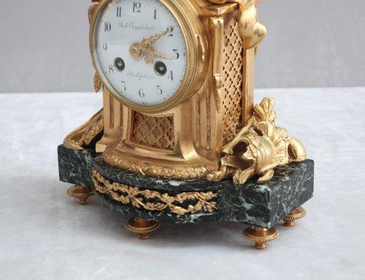 Antiker Esstisch von 1860 aus Mahagoni, 3.704,20 €