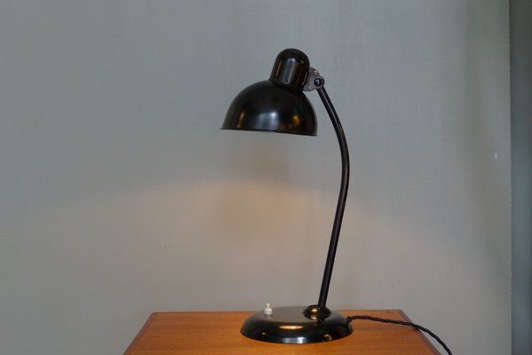 Prisma Leuchten Table lamp model