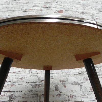rockin furniture Kugelleuchte Bauhaus