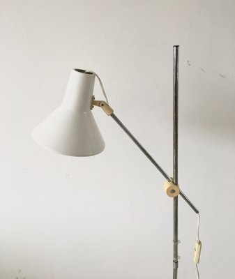 Vintage Floor Lamp From Ikea 2