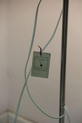 Enjoyable Vintage Floor Lamp From Reggiani For Sale At Pamono Wiring 101 Tzicihahutechinfo