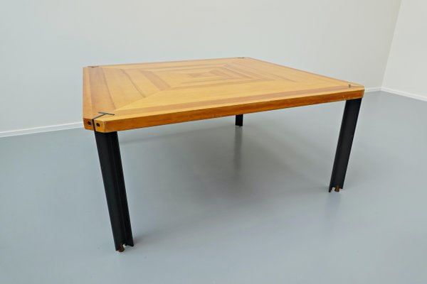 Dining Table 1960s For Sale At Pamono