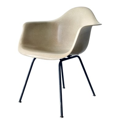 herman miller eames chair. Dax Chair By Charles And Ray Eames For Herman Miller, 1955 1 Miller