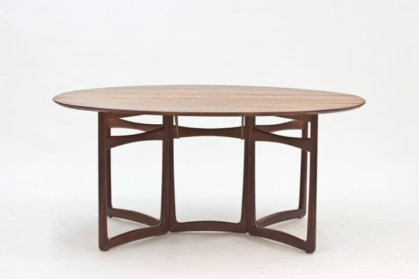 Drop Leaf Dining Tables