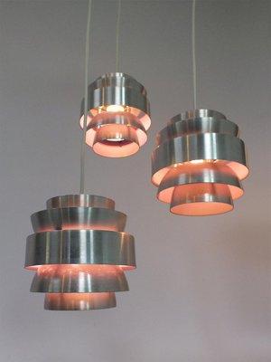 marken lampen aus den niederlanden