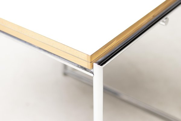 Jean Fold Out Table By Eileen Gray For Sale At Pamono