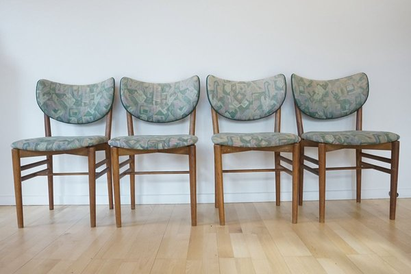 Get Dining Chairs For Oak Table Pics