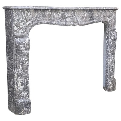 18th C Venetian Marble Top Bracket Console Table For Sale At 1stdibs