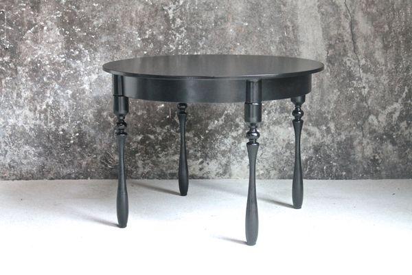 Design Salontafel Ligne Roset.The T Table By Joyce Veul For Het Tafelbureau For Sale At Pamono
