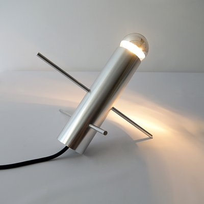 Modern Table Lamp By Otto Wach For Raak 1960s For Sale At Pamono