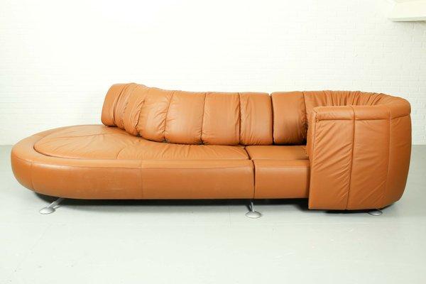 Model Ds 1064 Landscape Sofa By Hugo De Ruiter For De Sede For Sale At Pamono