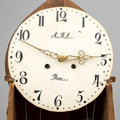 Antique Swedish Mora Clock, 1800s for sale at Pamono on brazilian clock, gaelic clock, serbian clock, gustavian clock, 4 hand clock, rustic modern clock, simplified clock, edo clock, teal table clock, white washed clock, korean clock, finish clock, arabian clock, danish clock, norwegian clock, gothic clock, hangul clock, british clock, finnish clock, american clock,