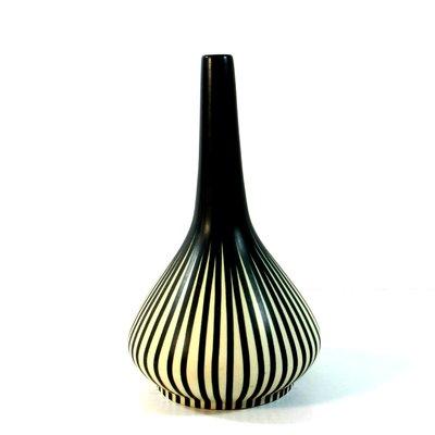Ceramic Vase By Maria Kohler For Villeroy Boch 1960s For Sale At