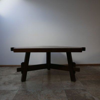27+ Triangle Dining Table For Sale Pics