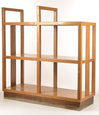 Office Etagere Bookcase For Sale At Pamono