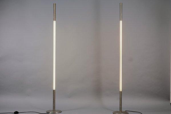 Vintage Industrial Floor Lamps, Corner Floor Lamp With Shelves Uk