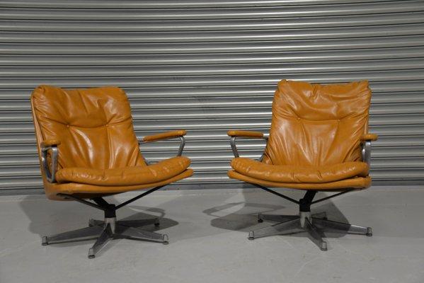 Poltrone Design Anni 60.Poltrone Gentilina Di Andre Vandenbroeck Per Strassle Svizzera